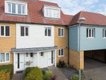 Thumbnail for sale in Godfrey Marchant Grove, Repton Park, Ashford