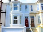 Thumbnail for sale in Moorland Avenue, Plymouth, Devon