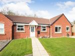 Thumbnail to rent in Willowdale Close, Bridlington