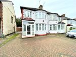 Thumbnail to rent in Ridge Avenue, Winchmore Hill