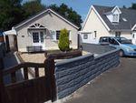Thumbnail to rent in Uwch Gwendraeth, Drefach, Llanelli, Carmarthenshire