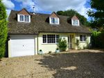 Thumbnail for sale in Boxford, Berkshire
