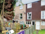 Thumbnail for sale in Chiltern Close, Bristol, Gloucestershire