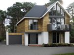 Thumbnail for sale in Canford Cliffs Road, Canford Cliffs, Poole