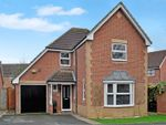 Thumbnail for sale in Colne Drive, Didcot