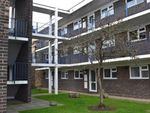 Thumbnail for sale in Goldlay Avenue, Chelmsford, Essex