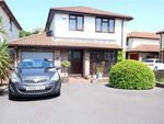 Thumbnail for sale in Woodham Park, Barry, Vale Of Glamorgan