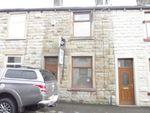 Thumbnail to rent in Scott Street, Burnley, Lancashire