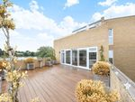 Thumbnail to rent in Almansa Way, Lymington
