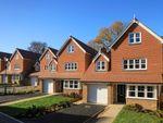 Thumbnail to rent in Rusper Road, Ifield, Crawley