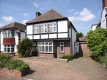 Thumbnail to rent in Forest Way, Orpington