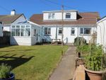 Thumbnail to rent in Trevanion Hill, Trewoon, St. Austell