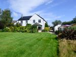 Thumbnail to rent in Little Urswick, Ulverston, Cumbria