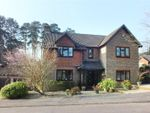 Thumbnail for sale in Amber Hill, Camberley, Surrey