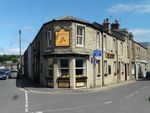 Thumbnail for sale in Cavendish Street, Skipton