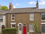 Thumbnail for sale in Cambridge, Cambridgeshire