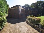 Thumbnail to rent in |Ref: R158859|, Sleepy Hollow, Green Lane, Chilworth, Southampton