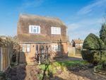 Thumbnail for sale in Staines Road West, Ashford