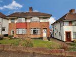 Thumbnail for sale in South Drive, Farnborough, Orpington