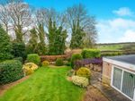 Thumbnail for sale in Dobson Close, Great Houghton, Northampton