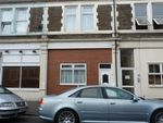 Thumbnail to rent in Donald Street, Roath, Cardiff
