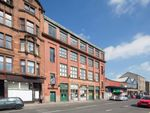 Thumbnail to rent in St. Georges Road, Glasgow
