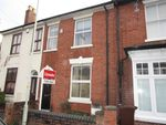 Thumbnail to rent in Rupert Street, Compton, Wolverhampton