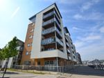 Thumbnail to rent in Brock End, Portishead, Bristol
