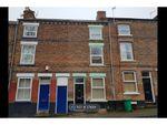 Thumbnail to rent in Hollis Street, Nottingham