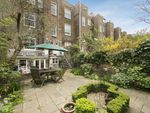 Thumbnail for sale in Bolton Road, St John's Wood