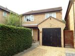 Thumbnail for sale in Croftfield Road, Godmanchester, Huntingdon