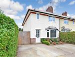 Thumbnail for sale in West Hythe Road, Hythe, Kent