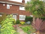 Thumbnail to rent in Pasture Avenue, Moreton, Wirral