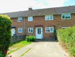 Thumbnail for sale in Cheviot Road, Worthing