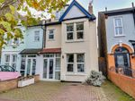 Thumbnail for sale in Grange Road, Leigh-On-Sea