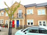 Thumbnail to rent in North Main Court, South Shields