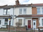 Thumbnail for sale in Chipstead Valley Road, Coulsdon