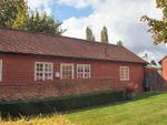 Thumbnail for sale in Huntingdon Road, Fenstanton, Huntingdon