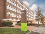 Thumbnail to rent in 4th Floor, Northern Cross, Basing View, Basingstoke, Hampshire
