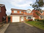 Thumbnail for sale in Melchester Grove, Lightwood, Stoke-On-Trent