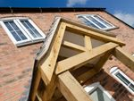Thumbnail for sale in Lutterworth Road, Blaby, Leicester