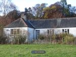 Thumbnail to rent in Henderland Cottage West, Selkirk
