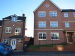 Thumbnail to rent in Navigation Drive, Kings Norton, Birmingham