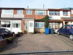 Thumbnail to rent in Grange Road, Burntwood