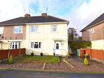 Thumbnail to rent in Brook Glen Road, Stafford