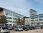 Thumbnail to rent in 1F (North), Riverbridge House, Anchor Boulevard, Crossways Business Park, Dartford, Kent