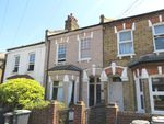 Thumbnail to rent in Como Road, Forest Hill