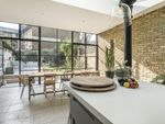 Thumbnail to rent in Wandsworth Common West Side, London