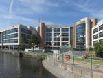 Thumbnail to rent in Emperor House, Scott Harbour, Bute Street, Cardiff