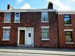 Thumbnail to rent in Station Road, Kirkham, Preston